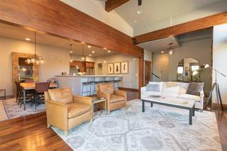 Listing Image 3 for 9138 Heartwood Drive, Truckee, CA 96161