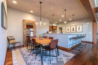 Listing Image 4 for 9138 Heartwood Drive, Truckee, CA 96161
