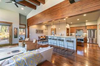 Listing Image 5 for 9138 Heartwood Drive, Truckee, CA 96161
