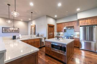 Listing Image 6 for 9138 Heartwood Drive, Truckee, CA 96161