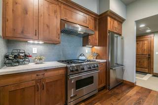 Listing Image 7 for 9138 Heartwood Drive, Truckee, CA 96161