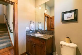 Listing Image 8 for 9138 Heartwood Drive, Truckee, CA 96161