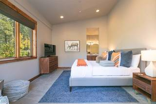 Listing Image 9 for 9138 Heartwood Drive, Truckee, CA 96161