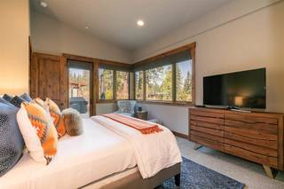 Listing Image 10 for 9138 Heartwood Drive, Truckee, CA 96161
