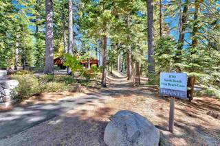Listing Image 11 for 466 Sierra Drive, Meeks Bay, CA 96142