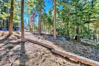 Listing Image 7 for 466 Sierra Drive, Meeks Bay, CA 96142