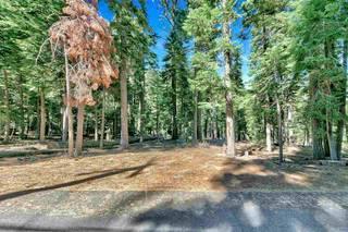 Listing Image 8 for 466 Sierra Drive, Meeks Bay, CA 96142
