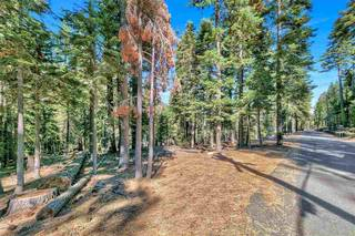 Listing Image 9 for 466 Sierra Drive, Meeks Bay, CA 96142