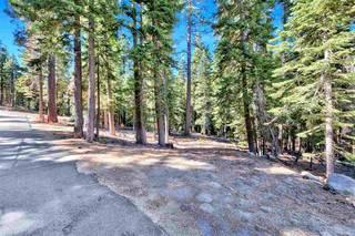 Listing Image 10 for 466 Sierra Drive, Meeks Bay, CA 96142