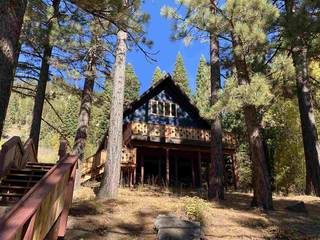 Listing Image 12 for 1302 Sandy Way, Olympic Valley, CA 96146