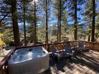 Listing Image 13 for 1302 Sandy Way, Olympic Valley, CA 96146