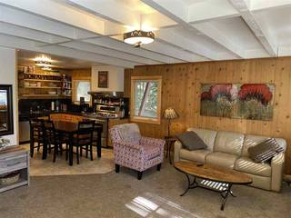 Listing Image 16 for 1302 Sandy Way, Olympic Valley, CA 96146
