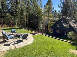 Listing Image 17 for 1302 Sandy Way, Olympic Valley, CA 96146