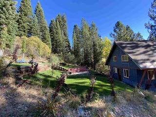 Listing Image 18 for 1302 Sandy Way, Olympic Valley, CA 96146