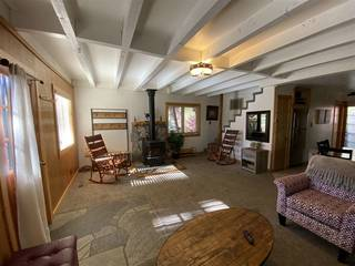 Listing Image 2 for 1302 Sandy Way, Olympic Valley, CA 96146