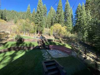 Listing Image 6 for 1302 Sandy Way, Olympic Valley, CA 96146