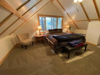 Listing Image 7 for 1302 Sandy Way, Olympic Valley, CA 96146