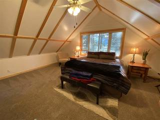 Listing Image 8 for 1302 Sandy Way, Olympic Valley, CA 96146