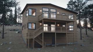 Listing Image 2 for 11805 Skislope Way, Truckee, CA 96161