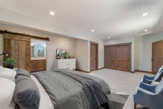 Listing Image 7 for 11805 Skislope Way, Truckee, CA 96161