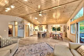 Listing Image 11 for 10304 Jeffrey Way, Truckee, CA 96161