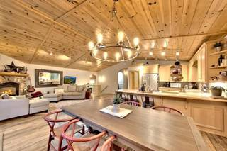Listing Image 12 for 10304 Jeffrey Way, Truckee, CA 96161