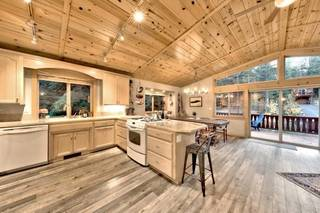 Listing Image 14 for 10304 Jeffrey Way, Truckee, CA 96161