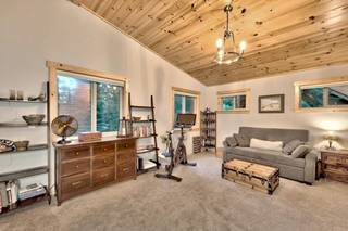 Listing Image 15 for 10304 Jeffrey Way, Truckee, CA 96161