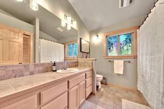 Listing Image 16 for 10304 Jeffrey Way, Truckee, CA 96161