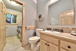 Listing Image 17 for 10304 Jeffrey Way, Truckee, CA 96161