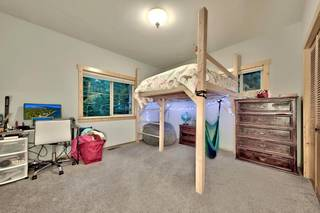 Listing Image 18 for 10304 Jeffrey Way, Truckee, CA 96161