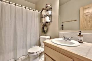 Listing Image 19 for 10304 Jeffrey Way, Truckee, CA 96161