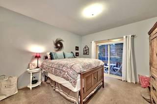 Listing Image 20 for 10304 Jeffrey Way, Truckee, CA 96161
