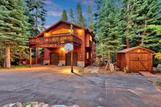 Listing Image 2 for 10304 Jeffrey Way, Truckee, CA 96161