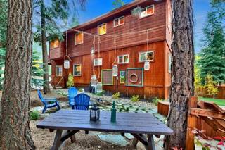 Listing Image 21 for 10304 Jeffrey Way, Truckee, CA 96161