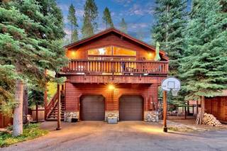 Listing Image 3 for 10304 Jeffrey Way, Truckee, CA 96161