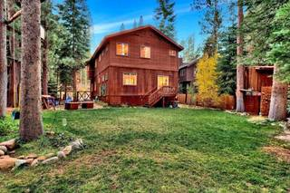 Listing Image 4 for 10304 Jeffrey Way, Truckee, CA 96161