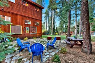 Listing Image 5 for 10304 Jeffrey Way, Truckee, CA 96161