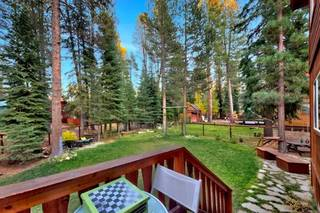 Listing Image 6 for 10304 Jeffrey Way, Truckee, CA 96161
