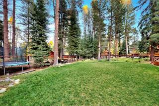 Listing Image 7 for 10304 Jeffrey Way, Truckee, CA 96161