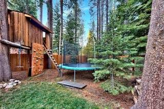 Listing Image 8 for 10304 Jeffrey Way, Truckee, CA 96161