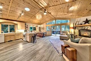 Listing Image 9 for 10304 Jeffrey Way, Truckee, CA 96161