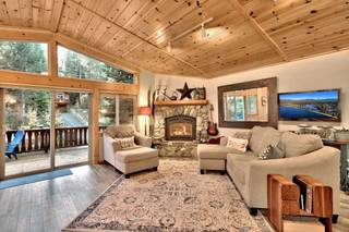 Listing Image 10 for 10304 Jeffrey Way, Truckee, CA 96161