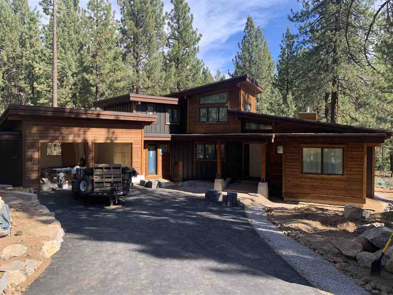Image for 11229 China Camp Road, Truckee, CA 96161