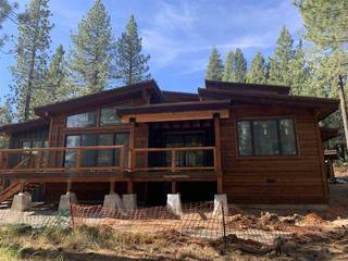 Listing Image 2 for 11229 China Camp Road, Truckee, CA 96161
