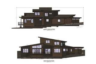 Listing Image 5 for 11229 China Camp Road, Truckee, CA 96161