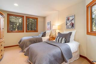 Listing Image 11 for 2080 Big John Road, Alpine Meadows, CA 96146