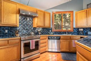 Listing Image 12 for 2080 Big John Road, Alpine Meadows, CA 96146