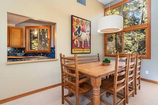 Listing Image 13 for 2080 Big John Road, Alpine Meadows, CA 96146