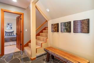 Listing Image 14 for 2080 Big John Road, Alpine Meadows, CA 96146
